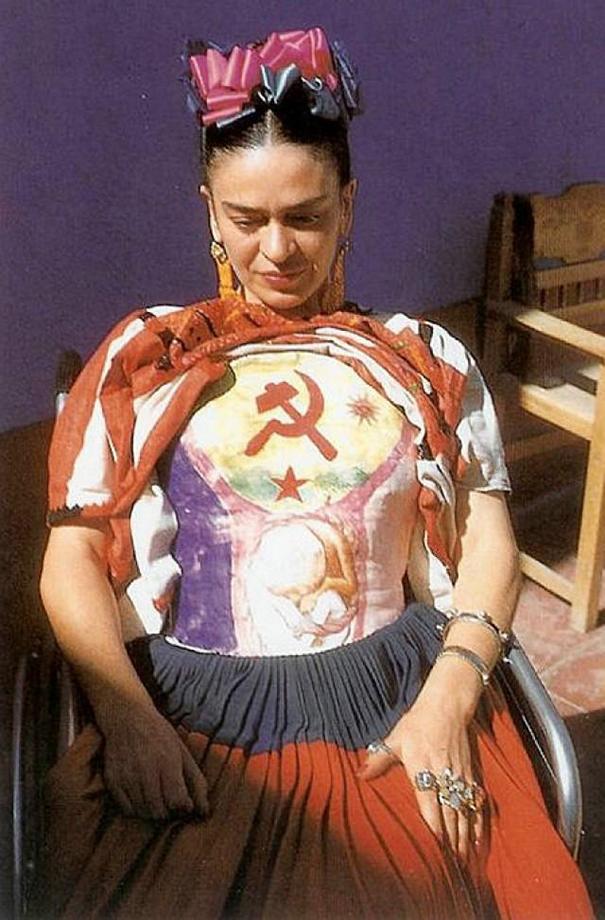 vintage-color-photos-frida-kahlo-7