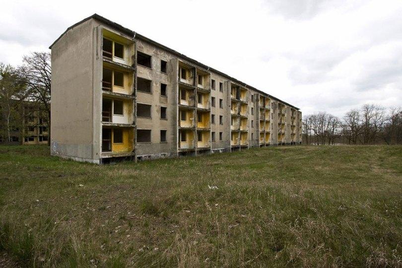 Locais abandonados-olímpicos-urban-decay-11