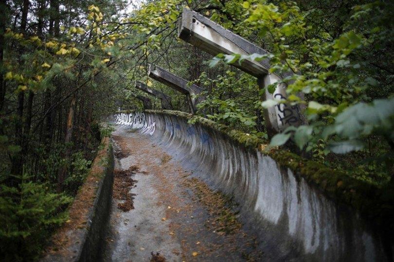 Locais abandonados-olímpicos-urban-decay-46