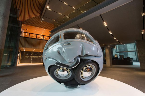 car-balls-cars-compressed-into-perfect-spheres-ichwan-noor-10