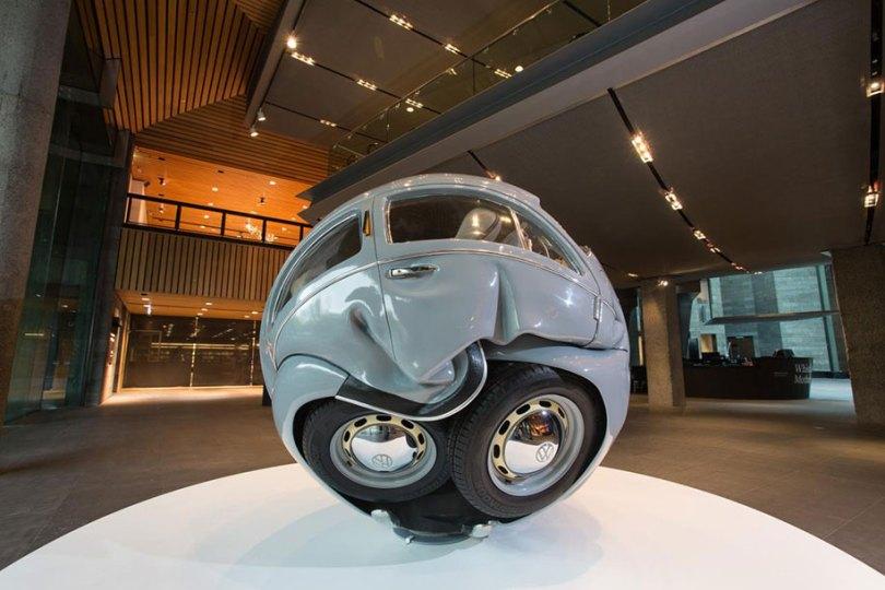 carros-bolas-carros-comprimido-em-perfeito-esferas-ichwan-noor-10