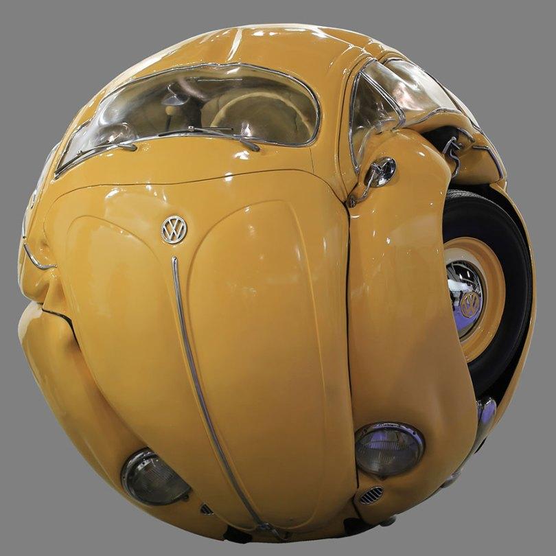 carro-bolas-carros-comprimido-em-perfeito-esferas-ichwan-noor-8