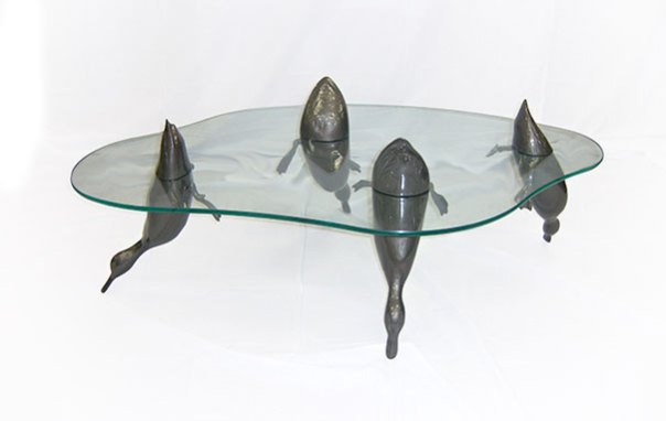 creative-tables-design-water-animals-derek-pearce-2