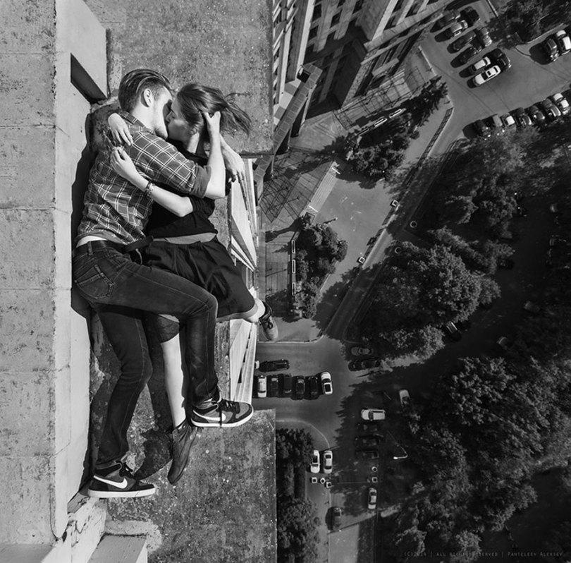 arriscado-perigoso-selfies-rússia-angela-nikolau-30