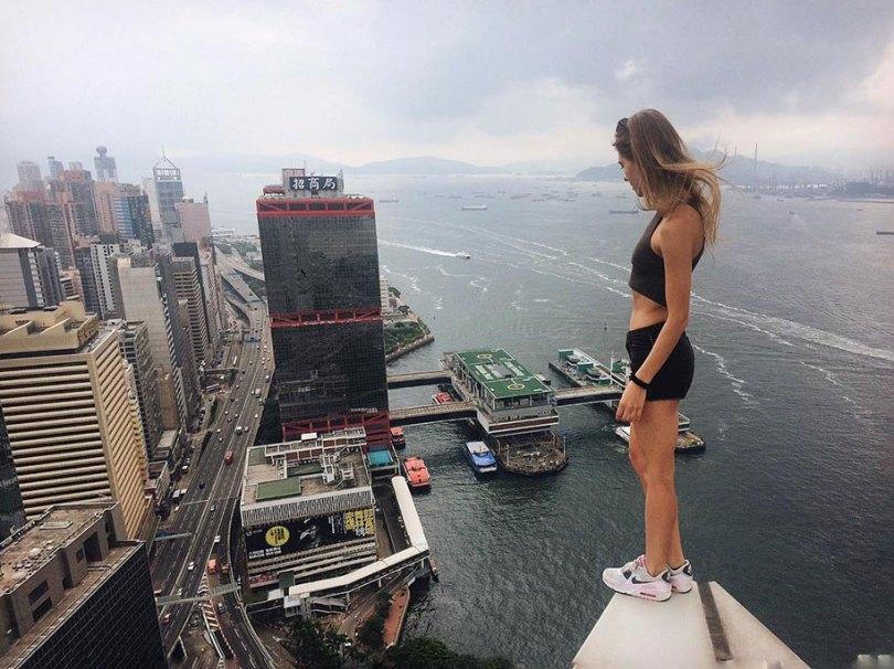 arriscado-perigoso-selfies-rússia-angela-nikolau-4