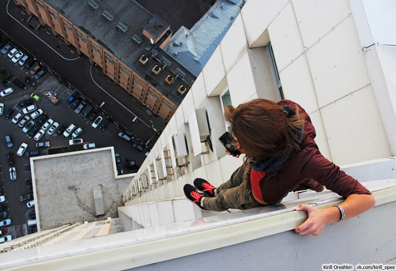 arriscado-perigoso-selfies-rússia-angela-nikolau-58