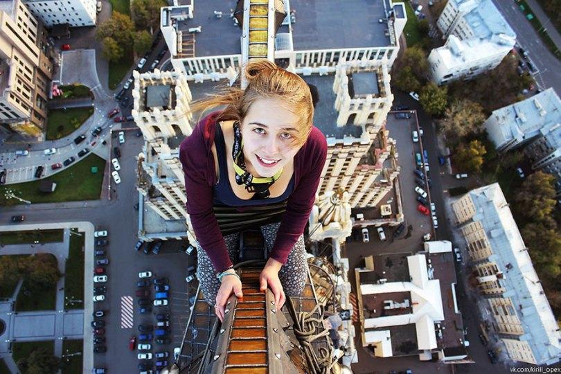 arriscado-perigoso-selfies-rússia-angela-nikolau-61