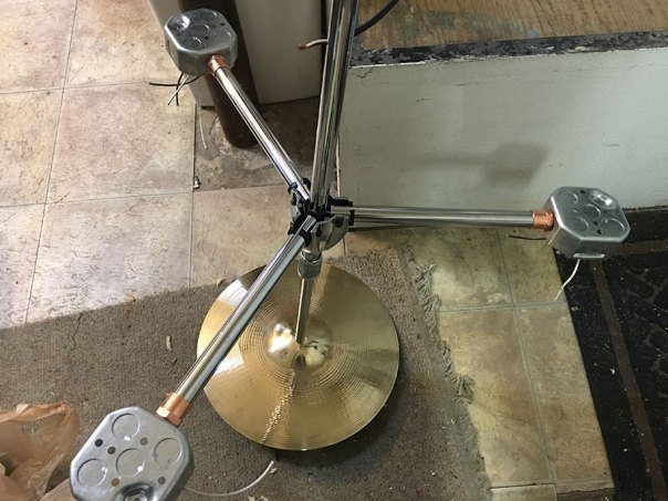 diy-drum-set-chandelier-icabod-9