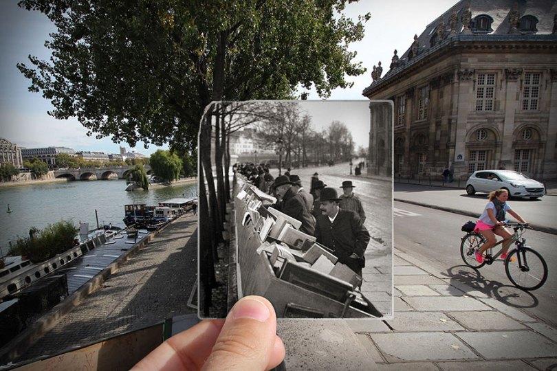 old-paris-passado-agora-fotografia-julien-knez-12