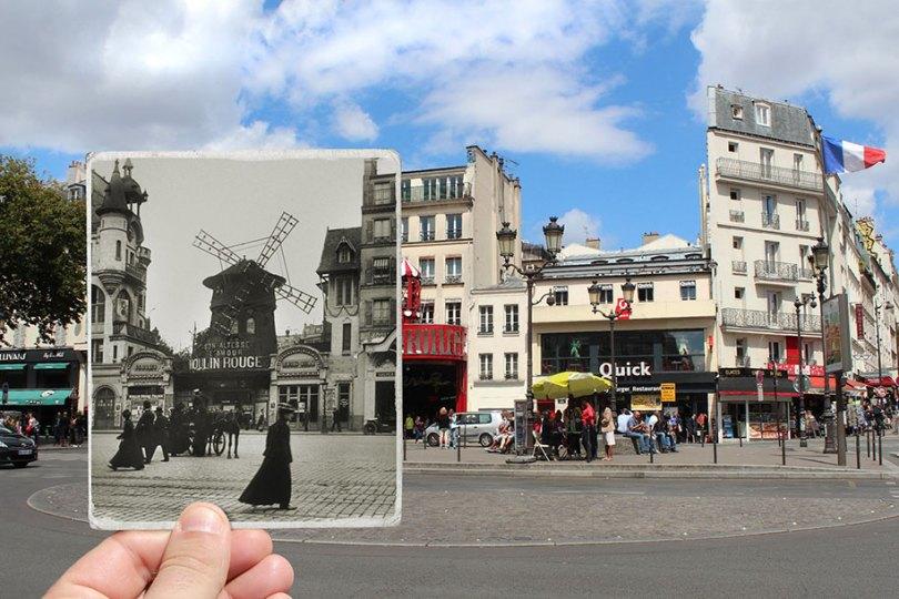 old-paris-passado-agora-fotografia-julien-knez-3
