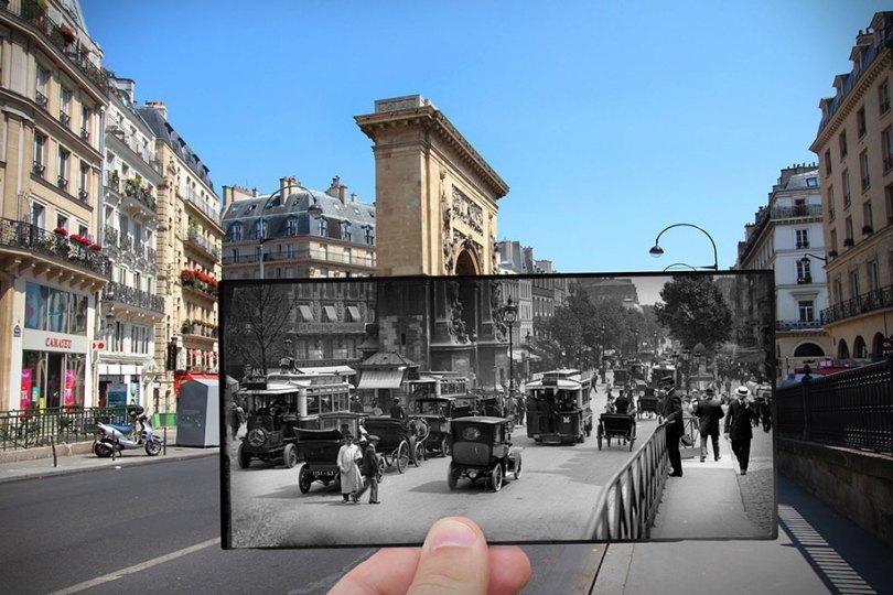velho-paris-passado-agora-fotografia-julien-knez-4
