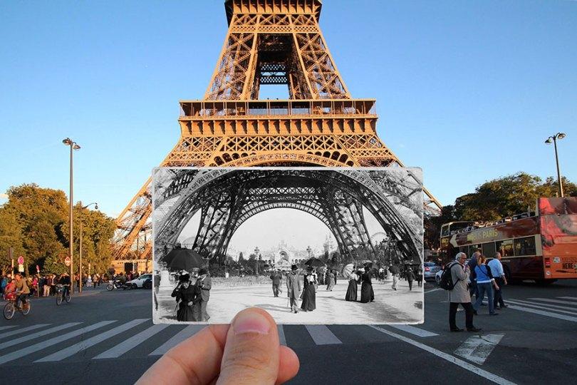 velho-paris-passado-agora-fotografia-julien-knez-5
