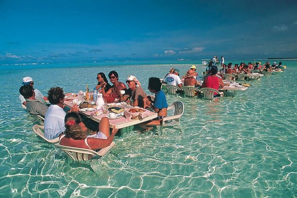 worlds-most-amazing-restaurants-unique-dining-2