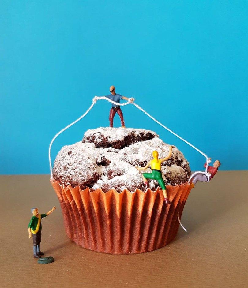 sobremesa-miniaturas-pastelaria-chef-matteo-stucchi-10
