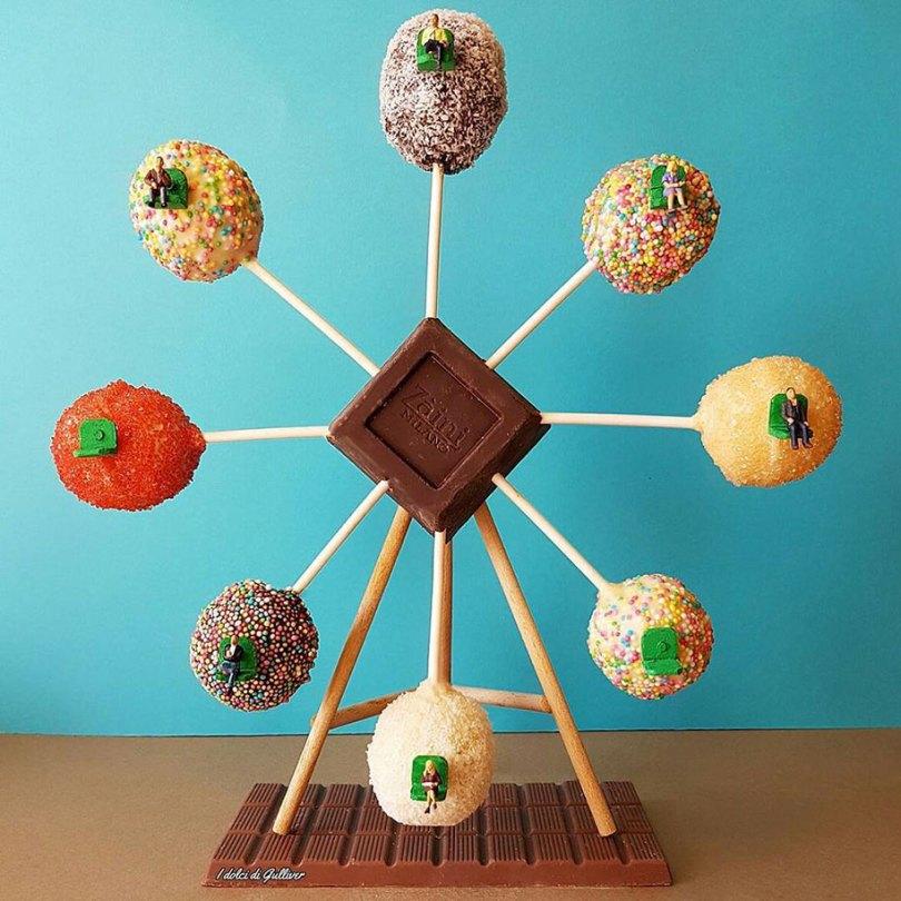 sobremesa-miniaturas-pastelaria-chef-matteo-stucchi-29