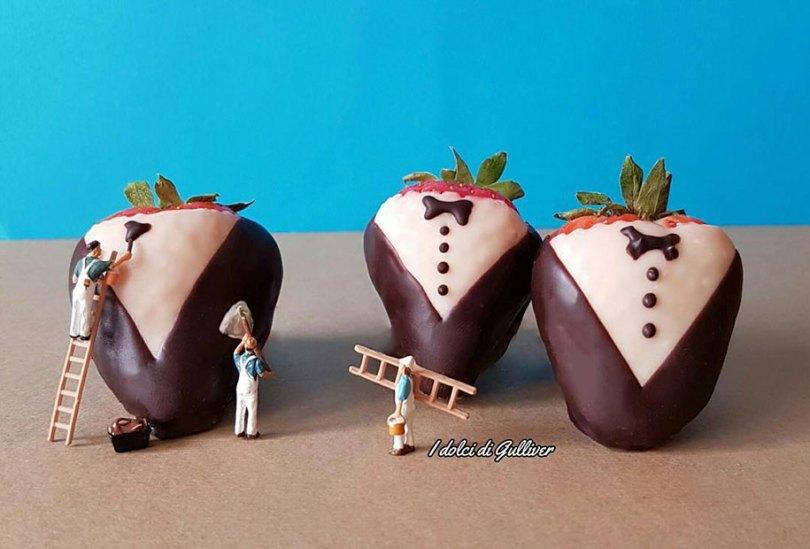 sobremesa-miniaturas-pastelaria-chef-matteo-stucchi-31