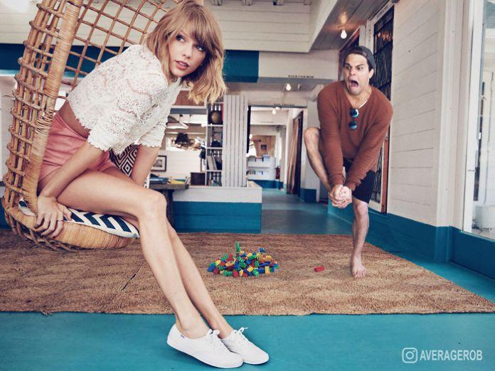 relatable-celebrities-photos-photoshop-average-rob-12