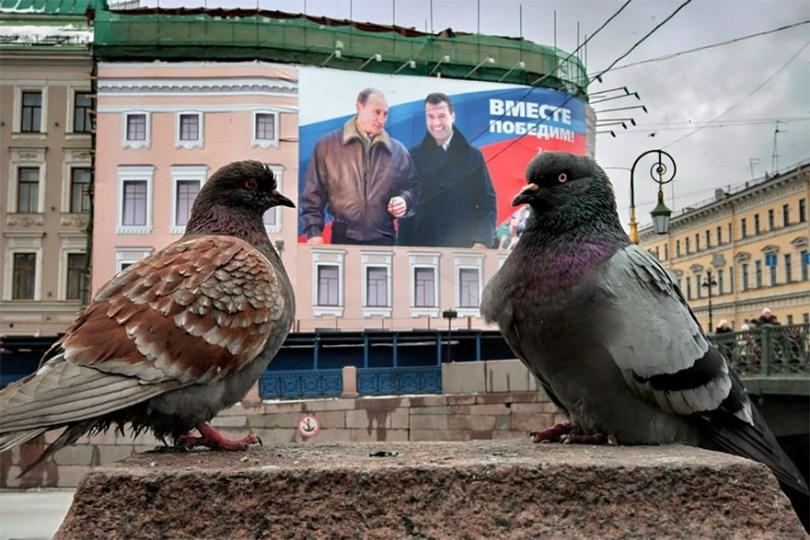russia photos alexander petrosyan 25 - 50 fotos brutalmente honestas da Rússia mostram que não há outro país como ele