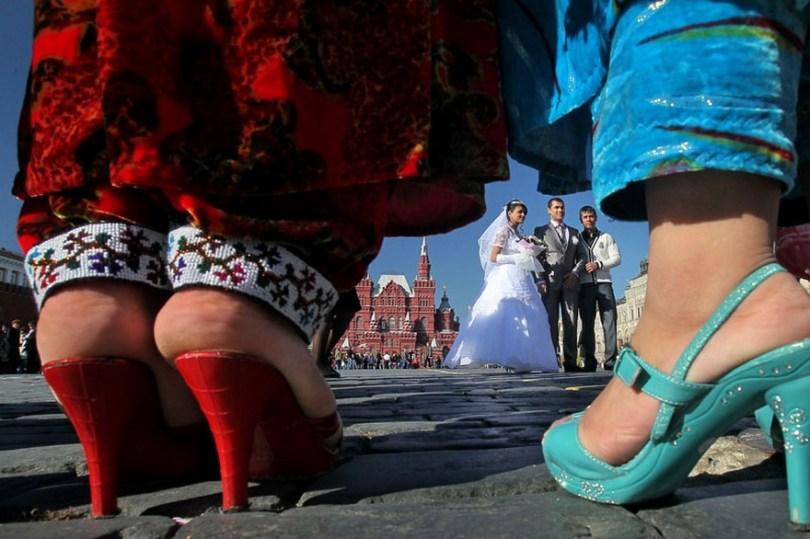 russia photos alexander petrosyan 27 - 50 fotos brutalmente honestas da Rússia mostram que não há outro país como ele