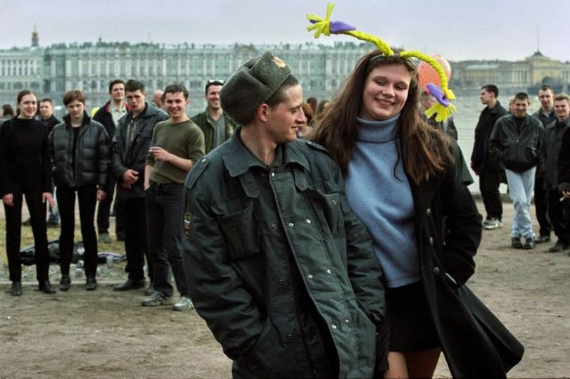 russia photos alexander petrosyan 33 - 50 fotos brutalmente honestas da Rússia mostram que não há outro país como ele