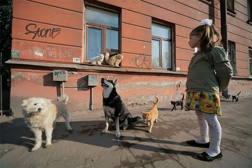 russia photos alexander petrosyan 42 - 50 fotos brutalmente honestas da Rússia mostram que não há outro país como ele