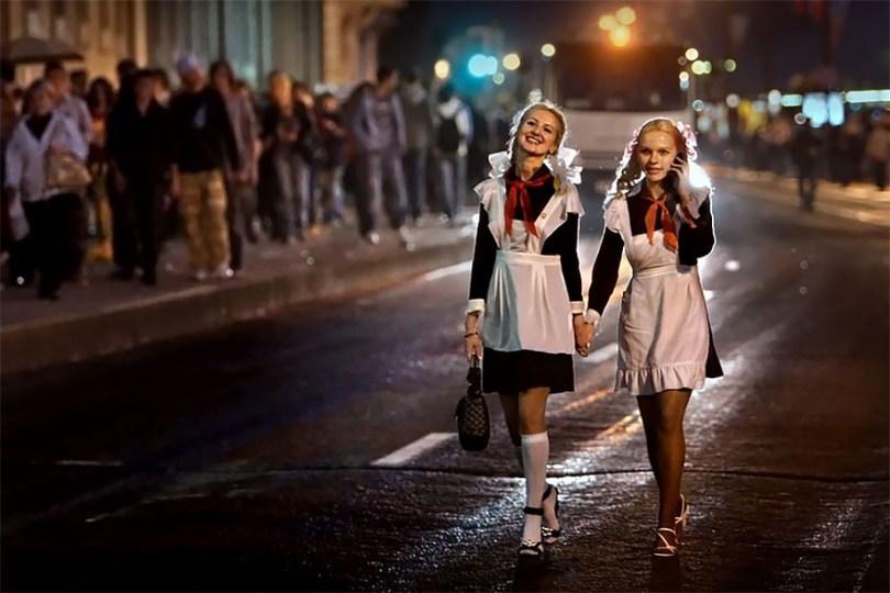 russia photos alexander petrosyan 43 - 50 fotos brutalmente honestas da Rússia mostram que não há outro país como ele
