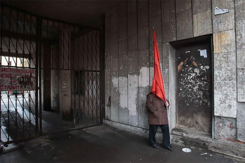 russia photos alexander petrosyan 47 - 50 fotos brutalmente honestas da Rússia mostram que não há outro país como ele