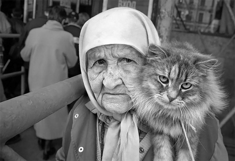 russia photos alexander petrosyan 9 - 50 fotos brutalmente honestas da Rússia mostram que não há outro país como ele