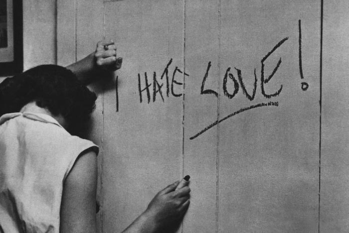 59ad1111af0cf vintage photographs new york street life stanley kubrick 59a91ed887ebf  700 - Fotos de Stanley Kubrick com 17 anos revela que ele sempre foi um gênio