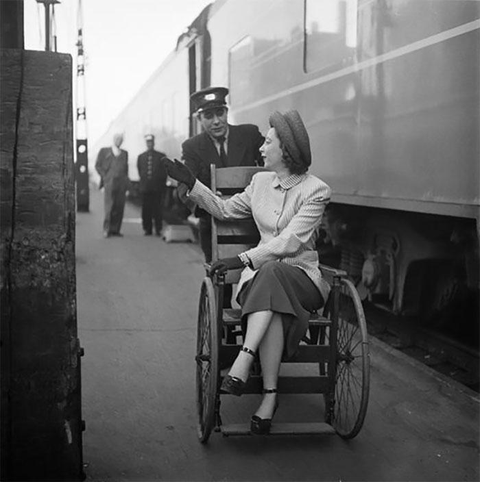 59ad111902ed2 vintage photographs new york street life stanley kubrick 5 59a9440cb4a5b  700 - Fotos de Stanley Kubrick com 17 anos revela que ele sempre foi um gênio