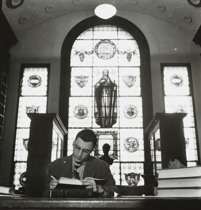 59ad1119bb15e Vintage Photographs New York Street Life Stanley Kubrick 102 59a9453ccf6b5  700 - Fotos de Stanley Kubrick com 17 anos revela que ele sempre foi um gênio