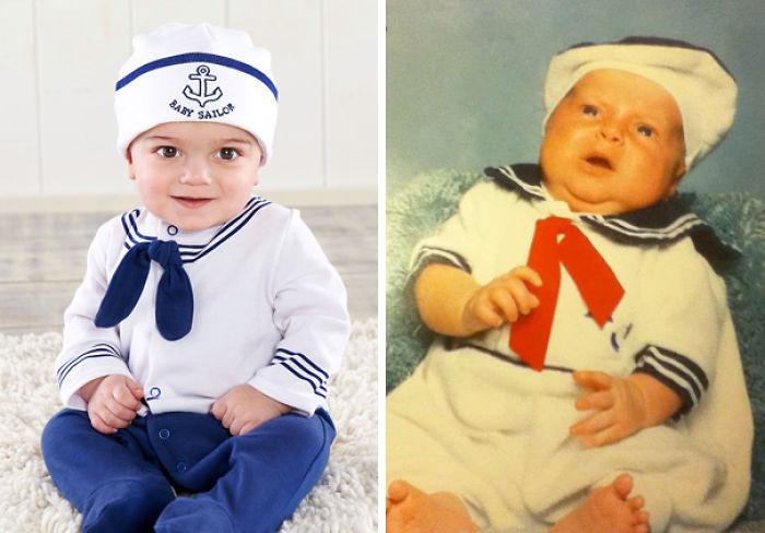 59e0b28bbe8a1 baby photoshoot expectations vs reality pinterest fails 26 577f99db5d6a1  700 - Tirar foto de bebê não é nenhum pouco fácil