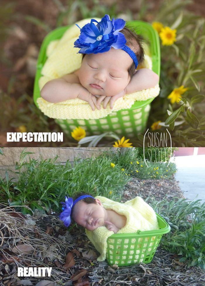 59e0b2912b118 image 57801a69dde2b  700 - Tirar foto de bebê não é nenhum pouco fácil