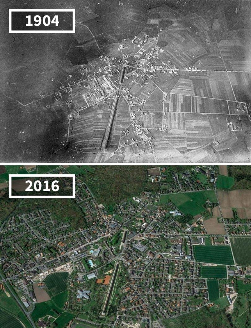 5a0eab55652a2 then and now pictures changing world rephotos 107 5a0d6df66238c  700 - A transformação das cidades ao longo do tempo