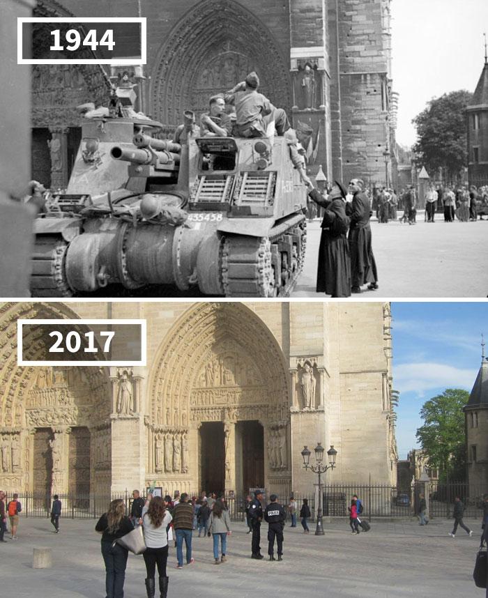 5a0eab60a0a09 then and now pictures changing world rephotos 113 5a0d8238c4083  700 - A transformação das cidades ao longo do tempo
