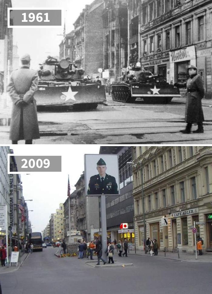 5a0eab62c10fd then and now pictures changing world rephotos 49 5a0d8cde16ce4  700 - A transformação das cidades ao longo do tempo