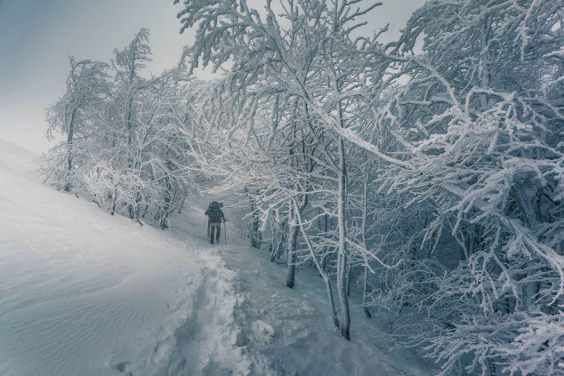 5a2e38437be05 IMG 6774aJPG 5a159688f0e3c  880 - Inverno no Leste Europeu: Fotógrafo captura a deslumbrante beleza da Polônia