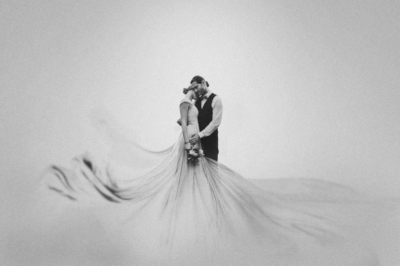df49c8d9450a0c7d6f44a42b266356fb1ac173c3 masters 2018 wedding03 - Vencedores dos prêmios Hasselblad de 2018 e as fotos são impressionantes
