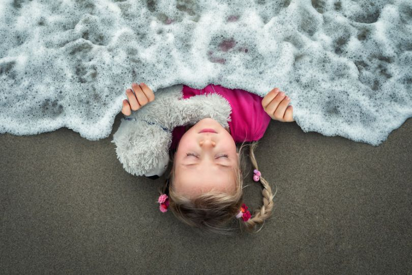 5a8ae4e4e3021 My profession is IT but my passion is photography and 3D 5a85366513be6  880 - Manipulação de imagens loucas com os filhos
