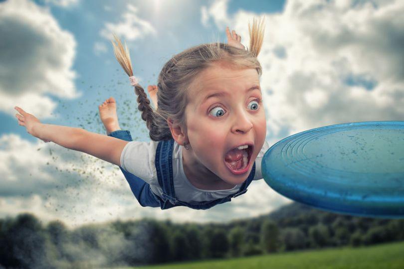 5a8ae4e65bff6 My profession is IT but my passion is photography and 3D 5a853653ec706  880 - Manipulação de imagens loucas com os filhos