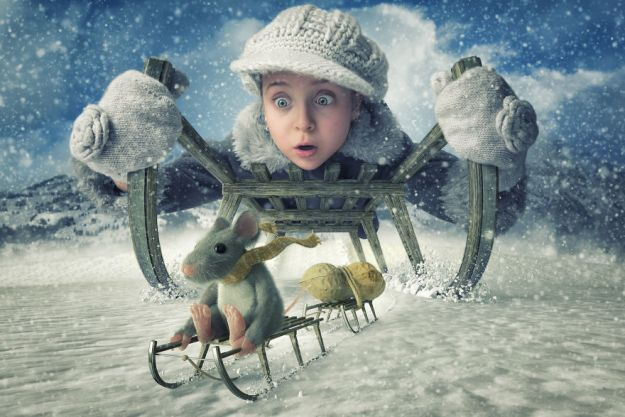 5a8ae4e6aeed3-My-profession-is-IT-but-my-passion-is-photography-and-3D-5a85369e5ff3c__880 Artist Makes Crazy Photo Manipulations With His Three Daughters And Son, And Here Are The Results Photography Random