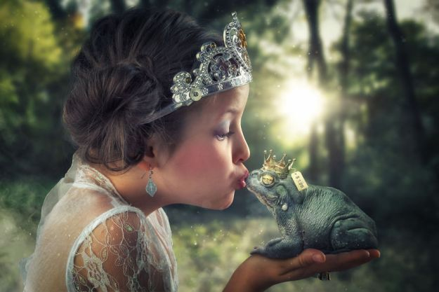 5a8ae4e9d3035-My-profession-is-IT-but-my-passion-is-photography-and-3D-5a8536c432bc5__880 Artist Makes Crazy Photo Manipulations With His Three Daughters And Son, And Here Are The Results Photography Random