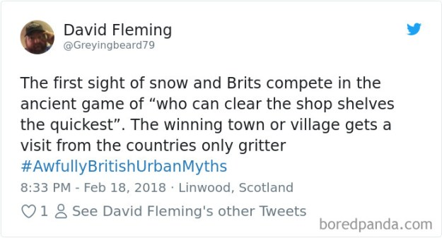 5a9d4840d59f6-965323449672568834-1-png__700 Internet Reacts To Brits Panicking Over A Little Snow In A Very Creative Way Random