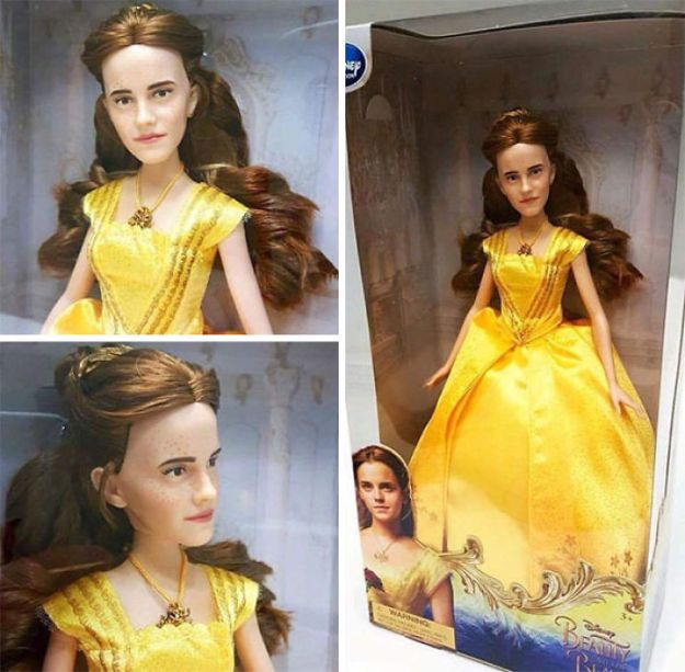 5ac4b78a041a6-funny-toy-design-fails-23-5a536d25178cf__700 30+ Epic Toy Design Fails That Are So Bad, It's Hard To Believe They Are Being Sold Design Random