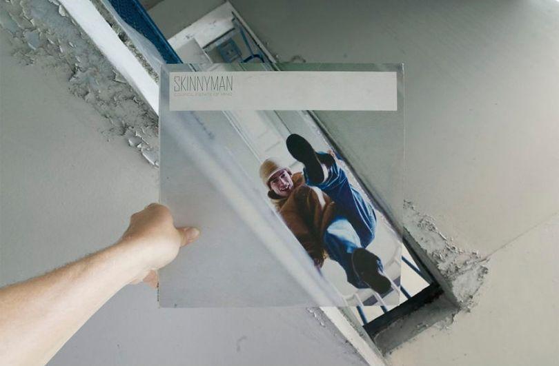 5accb884d9fca Photographer does tour in London by registering the location of the iconic reggae vinyl album covers 5ac72b9ef0af9  880 - Fotógrafo passa 10 anos rastreando os locais originais das capas de vinil