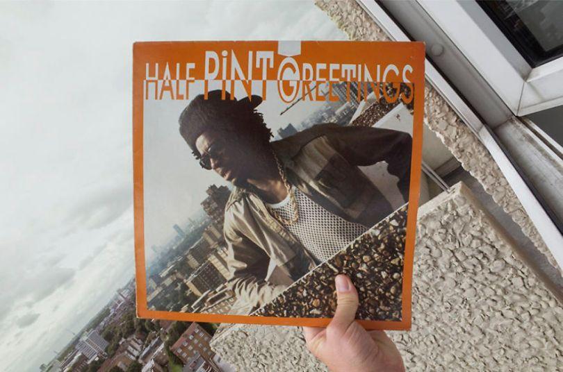 5accb885c8791 Photographer does tour in London by registering the location of the iconic reggae vinyl album covers 5ac721b3948e4  880 - Fotógrafo passa 10 anos rastreando os locais originais das capas de vinil