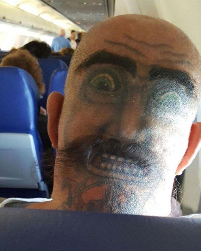 5b23657e0db80 funny worst tattoo fails 207 5b1baf1bc295e  700 - Seleção das piores tatuagens do mundo
