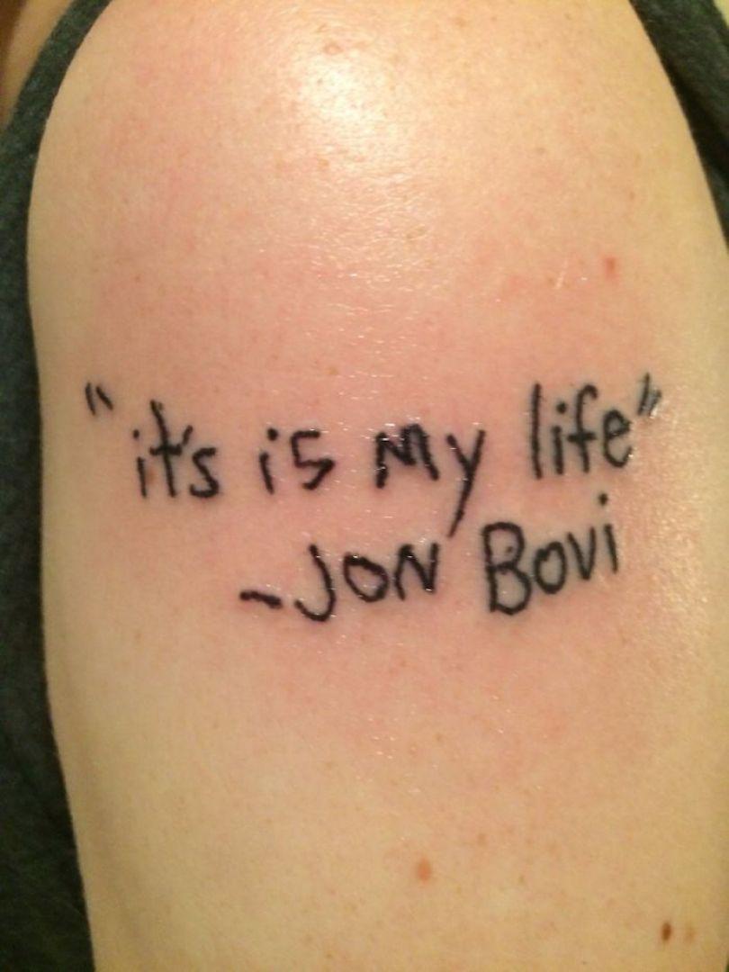 5b23657f19ed9 5b18faf25ac27 h7EWAjm  700 - Seleção das piores tatuagens do mundo