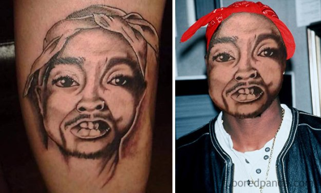 5b35de58ee167-funny-tattoo-fails-face-swaps-2-5b2ce891406e0__700 We Face Swapped 20+ Tattoos To Show How Bad They Really Are, And Angelina Jolie Is Not As Sexy As We Remember Random