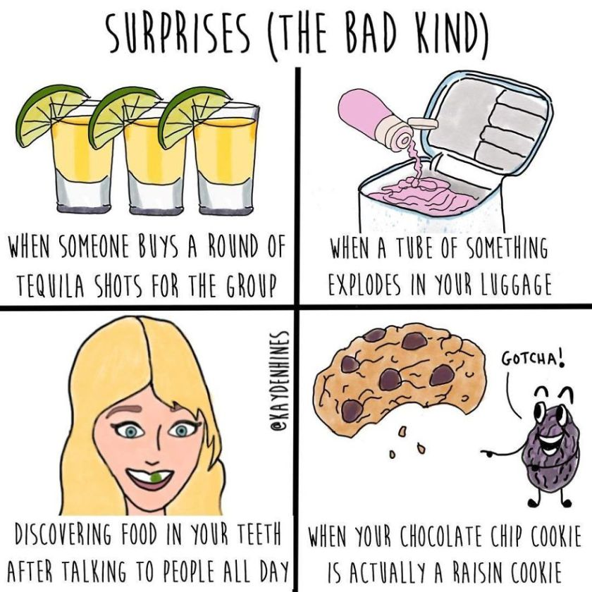 5b4ca63891b20-BeQpgEQgv_E-png__880 50+ Hilariously Honest Illustrations That Sum Up This Artist's Struggles Of Being An Adult Random